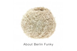About Berlin Funky 03