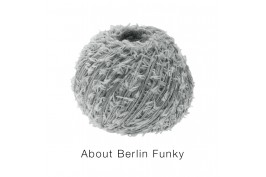 About Berlin Funky 04