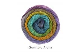 Gomitolo Aloha nr 303