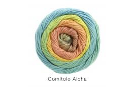 Gomitolo Aloha nr 305