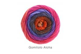 Gomitolo Aloha nr 307
