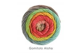 Gomitolo Aloha nr 308