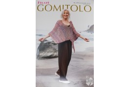Gomitolo nr 3