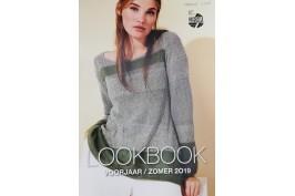 Lookbook no 6