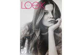 Lookbook no 9