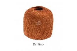 Brillino nr 1