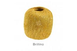 Brillino nr 3