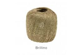 Brillino nr 4