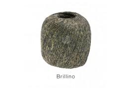 Brillino nr 5