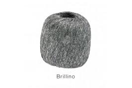 Brillino nr 6