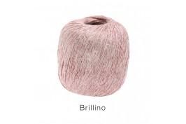 Brillino nr 8