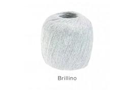 Brillino nr 10