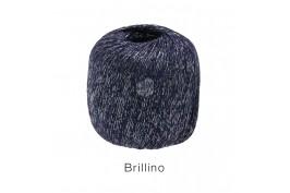 Brillino nr 12