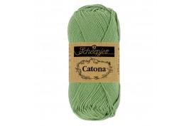 Catona kleur nr 212 Sage Green