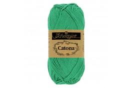 Catona kleur nr 241 Parrot Green