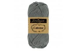 Catona kleur nr 242 Metal Grey