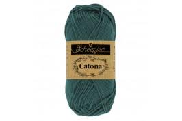 Catona kleur nr 244 Spruce