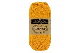Catona kleur nr 249 Saffron