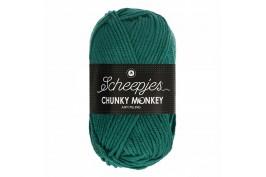 Chunky Monkey 1062 Evergreen