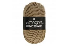 Chunky Monkey 1064 Beige