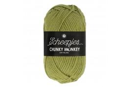 Chunky Monkey 1065 Sage