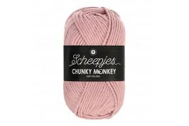 Chunky Monkey 1080 Pearl