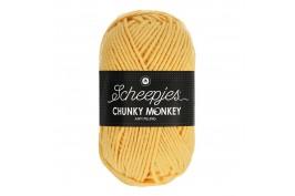 Chunky Monkey 1081 Prim Rose