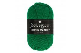 Chunky Monkey 1116 Juniper