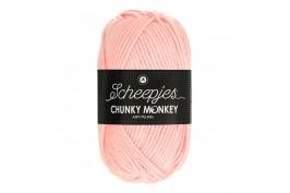 Chunky Monkey 1130 Blush
