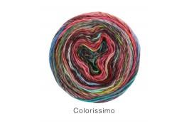 Colorissimo 003
