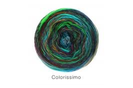Colorissimo 004