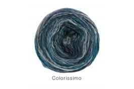 Colorissimo 009