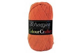 Colour Crafter 1029 Breda
