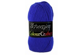 Colour Crafter 1117 Delft