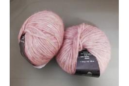 Cometa nr 7 roze