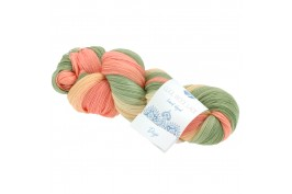 Cool Wool Lace Hand-dyed 802