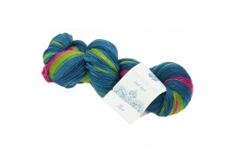 Cool Wool Lace Hand-dyed 803