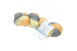 Cool Wool Lace Hand-dyed 80