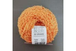 Datura 002 oranje