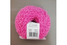 Datura 03 roze