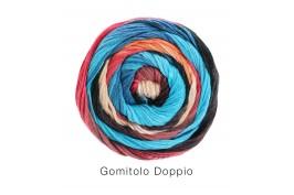Gomitolo Doppio nr 205