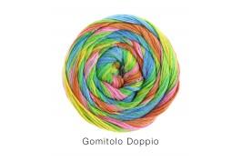 Gomitolo Doppio nr 251