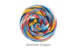 Gomitolo Doppio nr 252