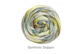 Gomitolo Doppio nr 254