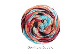 Gomitolo Doppio nr 255