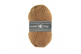 Durable Soqs 2218 Hazelnut