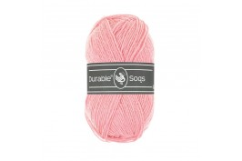 Durable Soqs 227 Antique pink