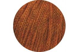 Fatto nr 13 bruin-oranje