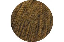 Fatto nr 7 bruin-goud