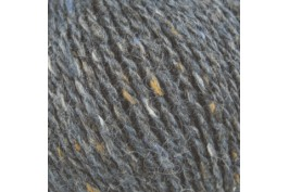 Felted Tweed nr 159 Carbon Tweed